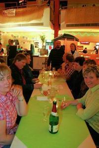 16.-eselsnacht-023-stadthalle-bad-blankenburg