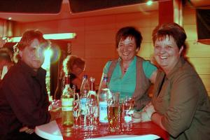 16.-eselsnacht-026-stadthalle-bad-blankenburg