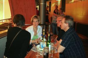 16.-eselsnacht-034-stadthalle-bad-blankenburg
