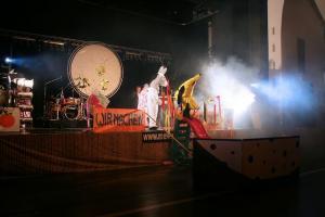 16.-eselsnacht-045-stadthalle-bad-blankenburg