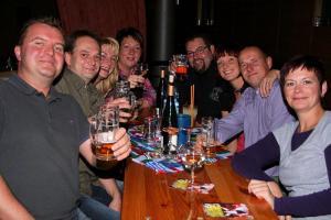 17.-eselsnacht-044-stadthalle-bad-blankenburg