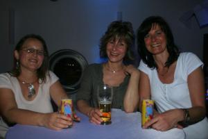 20.-eselsnacht-060-stadthalle-bad-blankenburg