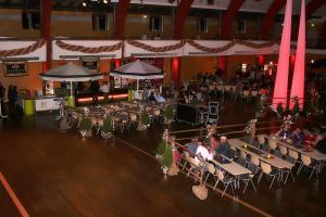 21.-eselsnacht-023-stadthalle-bad-blankenburg