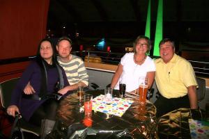 21.-eselsnacht-040-stadthalle-bad-blankenburg