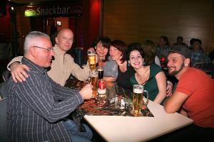 21.-eselsnacht-054-stadthalle-bad-blankenburg