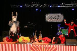 23.-eselsnacht-050-stadthalle-bad-blankenburg-(copyright 2013 by a.pestel